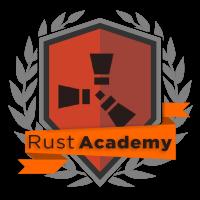 RustAcademy